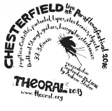 chesterfield_theoral